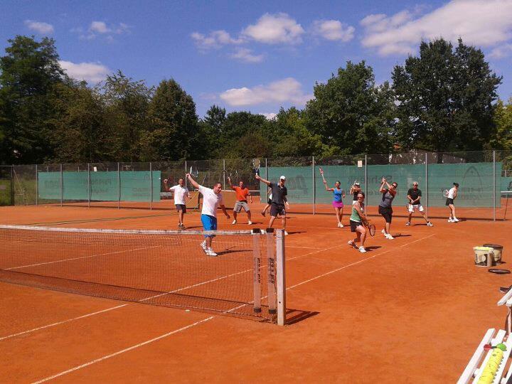 tsv bietigheim tennis