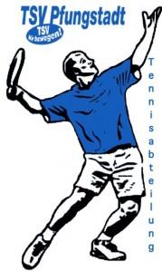 tsv-tennisabteilung-logo