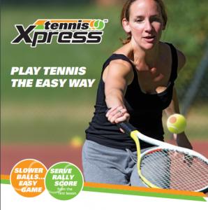 tennisxpress