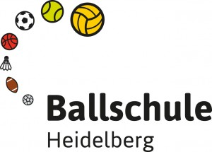 logo_ballschule_heidelberg_NEU